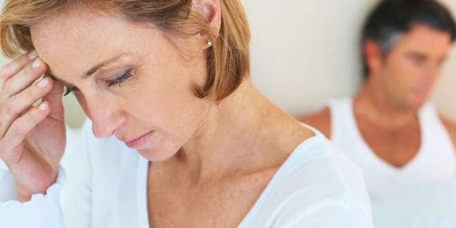 Amankah Terapi Hormon bagi Wanita Menopause Awal?