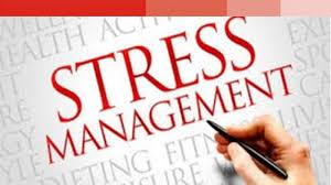 Pentingnya Manajemen Stres dan Jitu Merespon Rasa Cemas