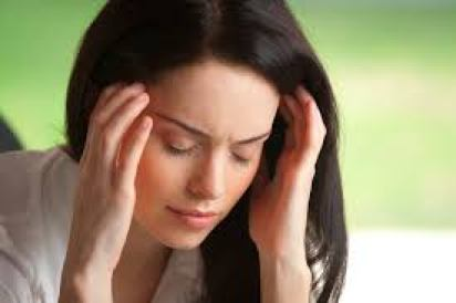 सिर दर्द का इलाज के घरेलू उपाय, head pain treatment in hindi