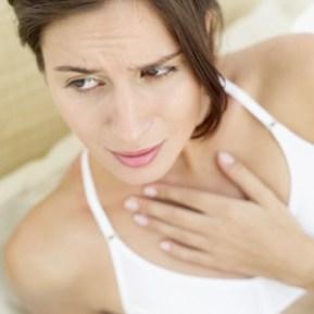 पेट में जलन और एसिडिटी का उपचार के देसी नुस्खे और घरेलू उपाय