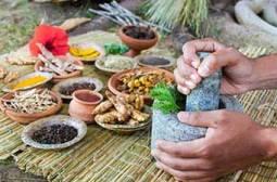 घरेलू नुस्खे और उपाय, Gharelu nuskhe in hindi