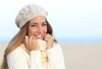 सर्दी में ठंड से बचने के उपाय, Gharelu nuskhe for winters in hindi