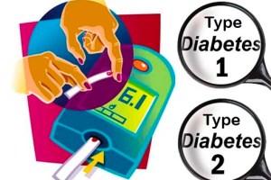 Obat Herbal Diabetes Mellitus All Type