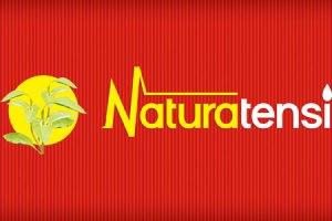 Naturatensi Menormalkan Tekanan Darah Tinggi / Hipertensi