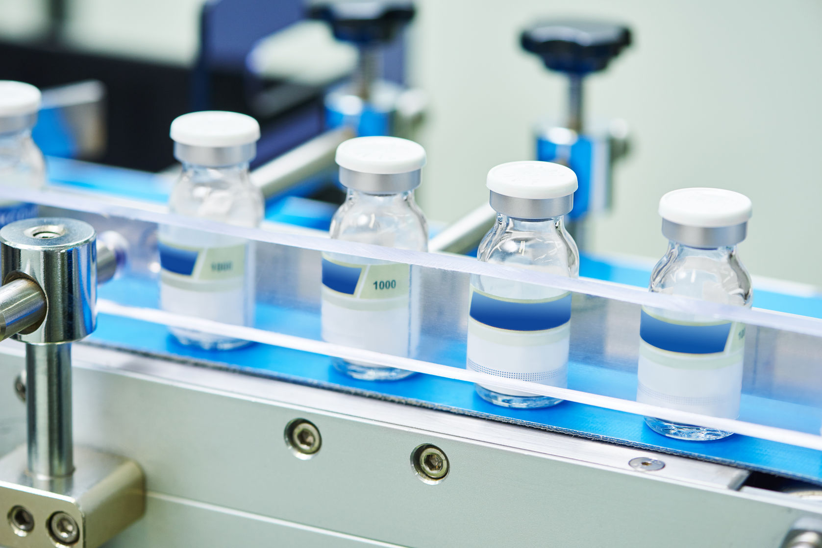 Sehat Pharma Pvt Ltd – Indian Pharma Company