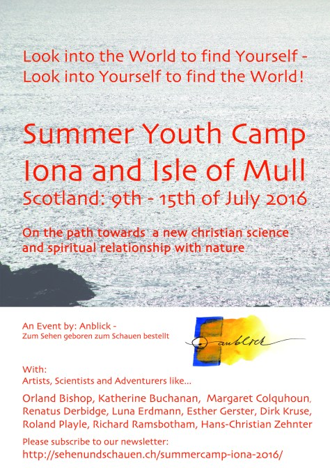Iona 2016 Ad a4_New11_2015