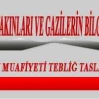 ÖTV ARAÇ ALIMI DÜZENLEMESİ.