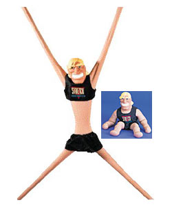 generic stretch armstrong