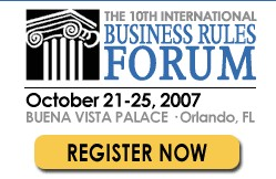 ibrf registration logo