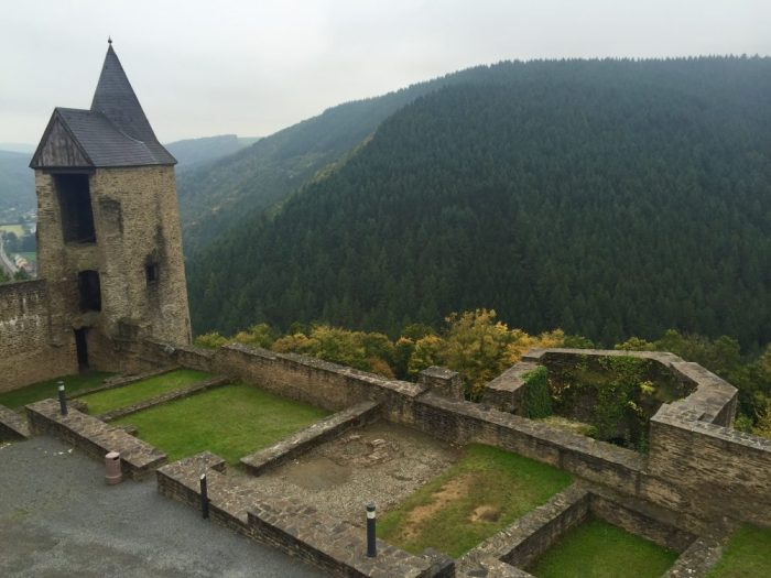 Luxemburg 011