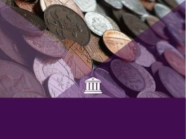 banking questions, banking awareness, pca related banking questions