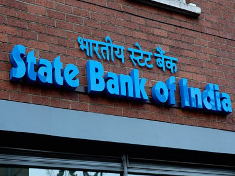 state bank of india exams 2014
