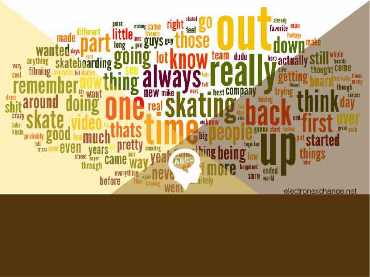 English Vocabulary Words 45 Sehpaathi