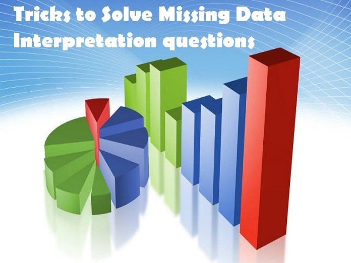Short Tricks for Data Interpretation