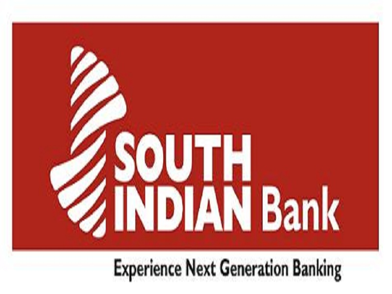 south indian bank recruitment 2014 in kerala