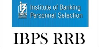 ibps rrb po RESULTS