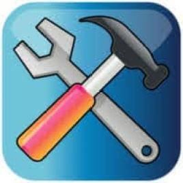 Driver Toolkit 8.9 Crack With License Key Free Download [2021]