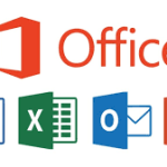 Microsoft Office 2021 Crack + Full Product Key (Free) Download