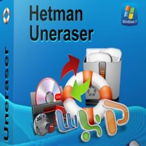Hetman Uneraser 6.1 Crack and Serial key Full Free Download