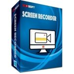 ZD Soft Screen Recorder 11.3.0 Crack + Serial Key 2021 [Latest]