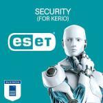 ESET NOD32 Antivirus 2021 Full Crack + Key (LifeTime) Latest