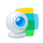 ManyCam 7.8.6.28 Full Crack + License Key Download [Latest]