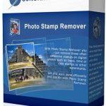 SoftOrbits Photo Stamp Remover 12.0 Crack & Key Free Download