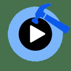 Stellar Repair for Video 5.0.0.2 Crack + Free Keygen {2021}