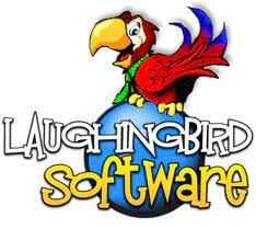 The Logo Creator 7.2.9 Crack & Serial Number Final Free Download