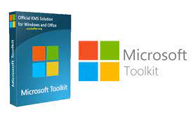 Microsoft Toolkit 3.0.0 Windows and Office Activator Free Download 2021