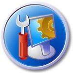 Smart PC Fixer 5.5 Crack + License Key Full Updated Version 2021