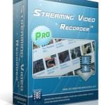 Streaming Video Recorder 6.4.9 Crack Plus Serial Key Free Download