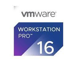 VMWare Workstation Pro 16.1.2 Crack + Keygen [April 2021]