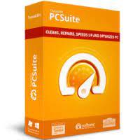 TweakBit PCSuite Crack 10.0.24.0 + License Key Free…