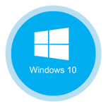 http://sehrpc.com/get-windows-8-1-pro/