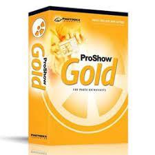 ProShow Gold 9.0.3797 Crack + Activation Code [ Latest 2021]
