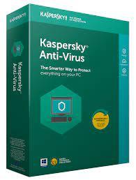 Kaspersky Antivirus Crack 21.2.16.590 Full Version 2021 Free