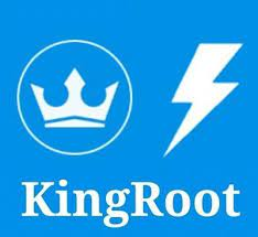 Kingroot Pro v6.3.2 Apk for Android Full Version Free