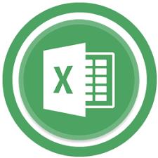 Microsoft Excel 2021 Crack + Activation Key Free Download