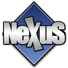 Winstep Nexus Ultimate Crack 20.16 With Free Serial Key [2022]