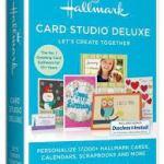 Hallmark Card Studio 2021 Deluxe 21.0.1.1 With Crack [Latest]
