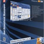 Ant Download Manager Pro 1.6.5 License Key + Crack Download