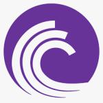 BitTorrent Pro 7.10.5 Build 46097 with Crack [Latest] - AbbasPC