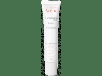 Avene Cleanance Expert Cream المتميز في علاج حب الشباب للبشرة الدهنية الحساسة