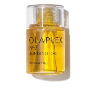 فوائد OLAPLEX 7