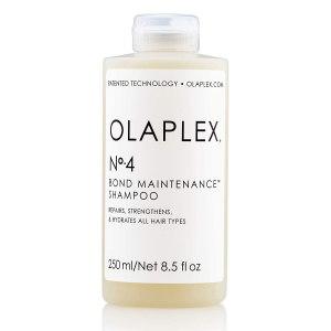 منتج olaplex 4