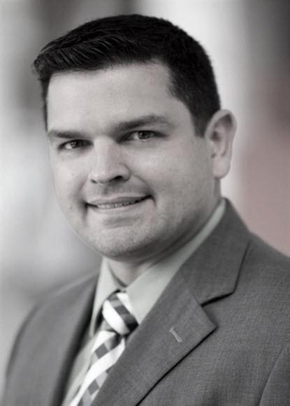 Mike Bolduc