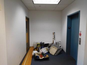 B_Hallway_During_001 (Large)