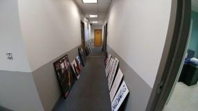 B_Hallway_During_005b (Large)