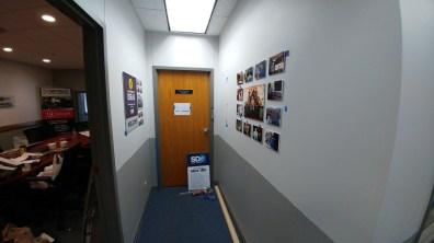 B_Hallway_During_011 (Large)